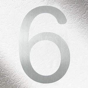 CREATIV METALL DESIGN CMD -  - Numero Civico