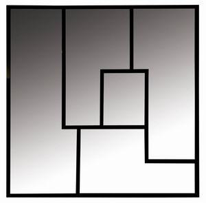 Ph Collection - illusion - Specchio