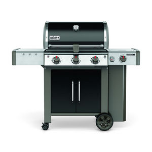 Weber -  - Barbecue A Gas