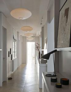 DOUBLE G -  - Progetto Architettonico Per Interni