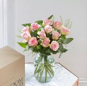 Bloom & Wild - lou - Composizione Floreale