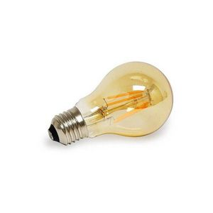 Barcelona LED France - ampoule décorative 1402284 - Ampolla Decorativa