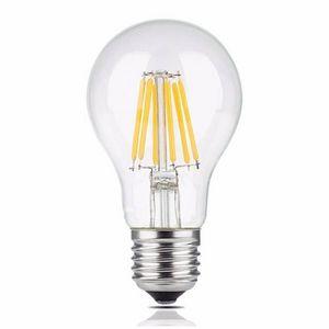 Barcelona LED -  - Lampadina A Incandescenza