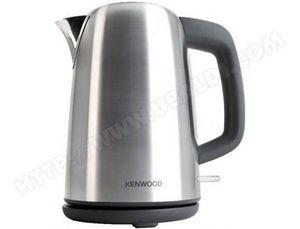 KENWOOD -  - Bollitore