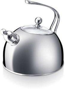 BEKA Cookware -  - Bollitore