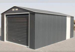 DURAMAX -  - Garage