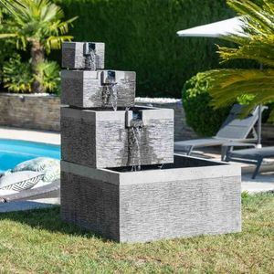 WANDA COLLECTION -  - Vasca Da Giardino