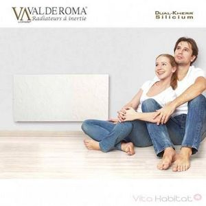 Valderoma -  - Radiatore Inerziale
