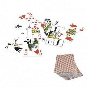 POINT P PROVENCE GRIMAUD -  - Carte Da Gioco