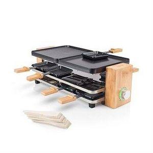 Tristar -  - Raclette Elettrica