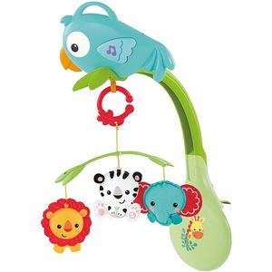 Fisher-Price -  - Mobile (decorazione Sospesa)