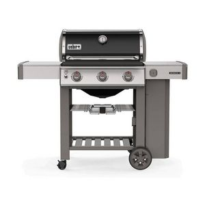 Weber Et Broutin - barbecue au gaz 1422554 - Barbecue A Gas