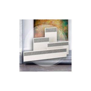 Applimo - convecteur 1423164 - Convettore