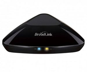 Broadlink -  - Telecomando