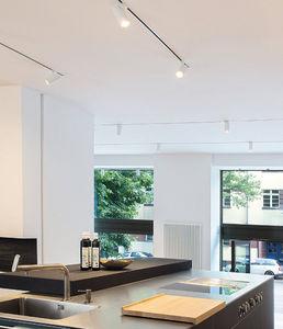Mawa Design -  - Binario Per Faretti