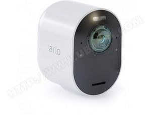 ARLO -  - Videocamera Di Sorveglianza
