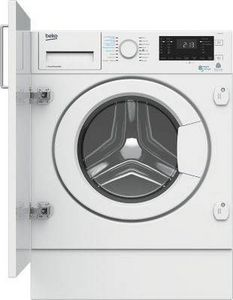 Beko -  - Lavatrice Asciugatrice