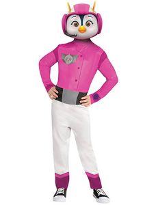 DEGUISETOI.FR - masque de déguisement 1428564 - Maschera Di Carnevale