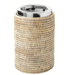 ROTIN ET OSIER - gaven - Secchiello Termico Per Bottiglia