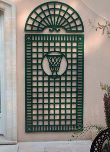 Larbaletier -  - Grigliato Decorativo
