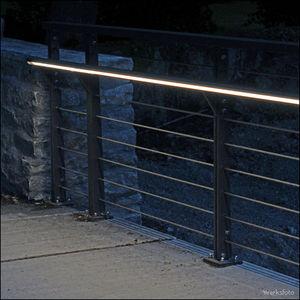 LECCOR -  - Corrimano A Led