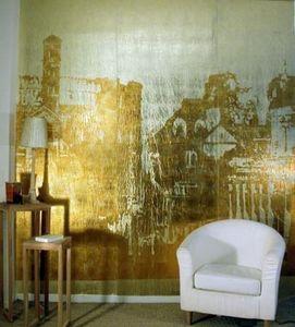 ULGADOR - roma - Pannello Decorativo