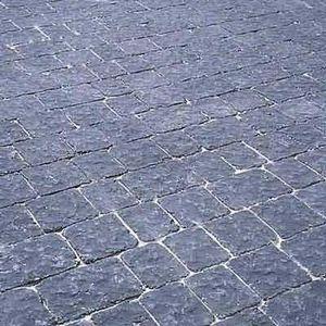Marlux - bergerac - Lastricato Per Esterni