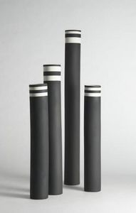 Kose - steli deco: piccolo, medio, grande - Vaso A Stelo