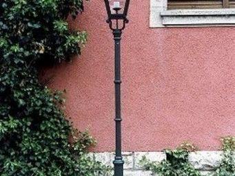 Replicata - standlaterne karlstadt - Lampione
