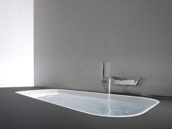 Vasca da bagno ad incasso - Vasche da bagno - Decofinder