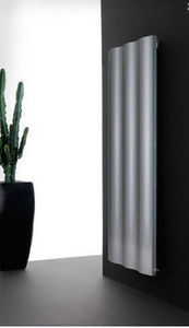 HEATING DESIGN - HOC  - motus line - Radiatore