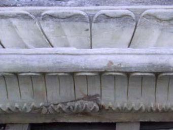 La Farfouille -  - Vasca Da Giardino