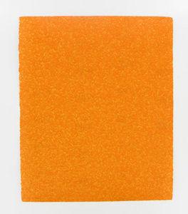 VALMOUR - papier de verre - Carta Vetrata
