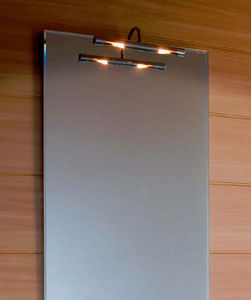 Pradel MIRRORS & GLAss -  - Specchio Luminoso