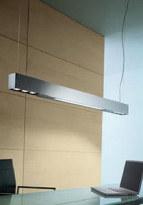 Oty light - com - Lampada A Sospensione Per Ufficio