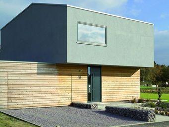 Hormann France -  - Porta Garage Basculante