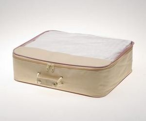 Couette Online - couette en soie - 220x240 2kg - Piumino
