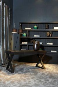 XVL Home Collection -  - Scrivania