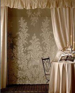 Venice Home Collection -  - Tenda Per Porta