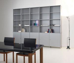 FITTING - stabile - Armadio Ufficio