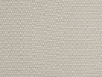 Equipo DRT - salina beige - Tessuto Per Esterni