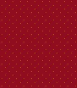 Antrim Contract Carpets -  - Rivestimento Per Pavimento In Materiali Naturali