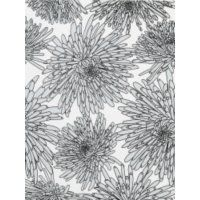 H. & R. Johnson Tiles - concepts - Piastrella Di Ceramica