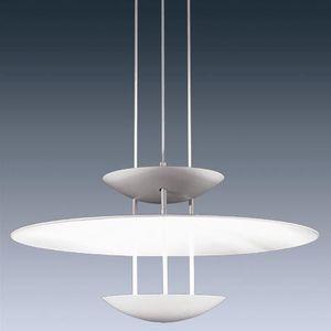 Thorn Lighting - fata morgana pendant - Lampada A Sospensione Per Ufficio