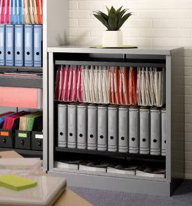 Rackline - cabinets - Cassettiera Per Ufficio