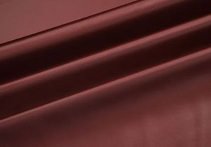 FLUKSO - aurea silk - Tessuto Ignifugo