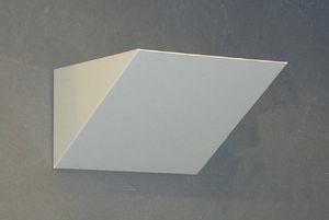 Knight Design Lighting - london m/h - Lampada Da Ufficio