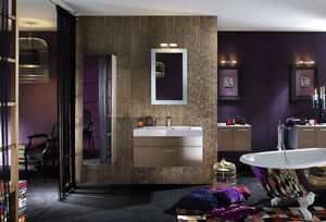 Delpha - delphy - inspirations lounge - Mobile Bagno