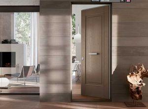 Designity -  - Porta Interna A Battente