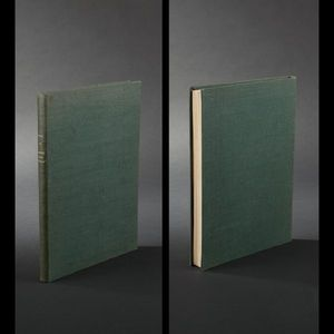 Expertissim - [rodin]. marx (roger). auguste rodin céramiste. 19 - Libro Antico
